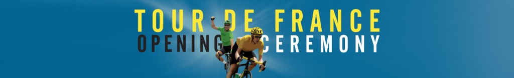 TDF-site-Opening-Ceremony-header-WH-2
