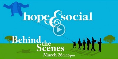 HopeAndSocial_BehindTheScenes