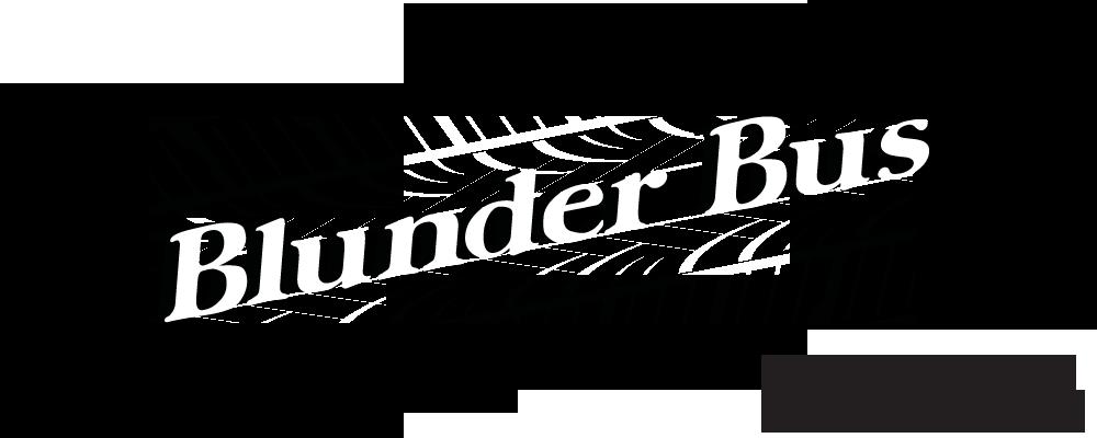 hero_home_Blunder