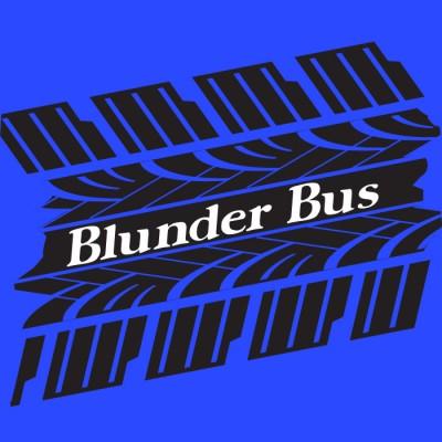 blunderBus_logo