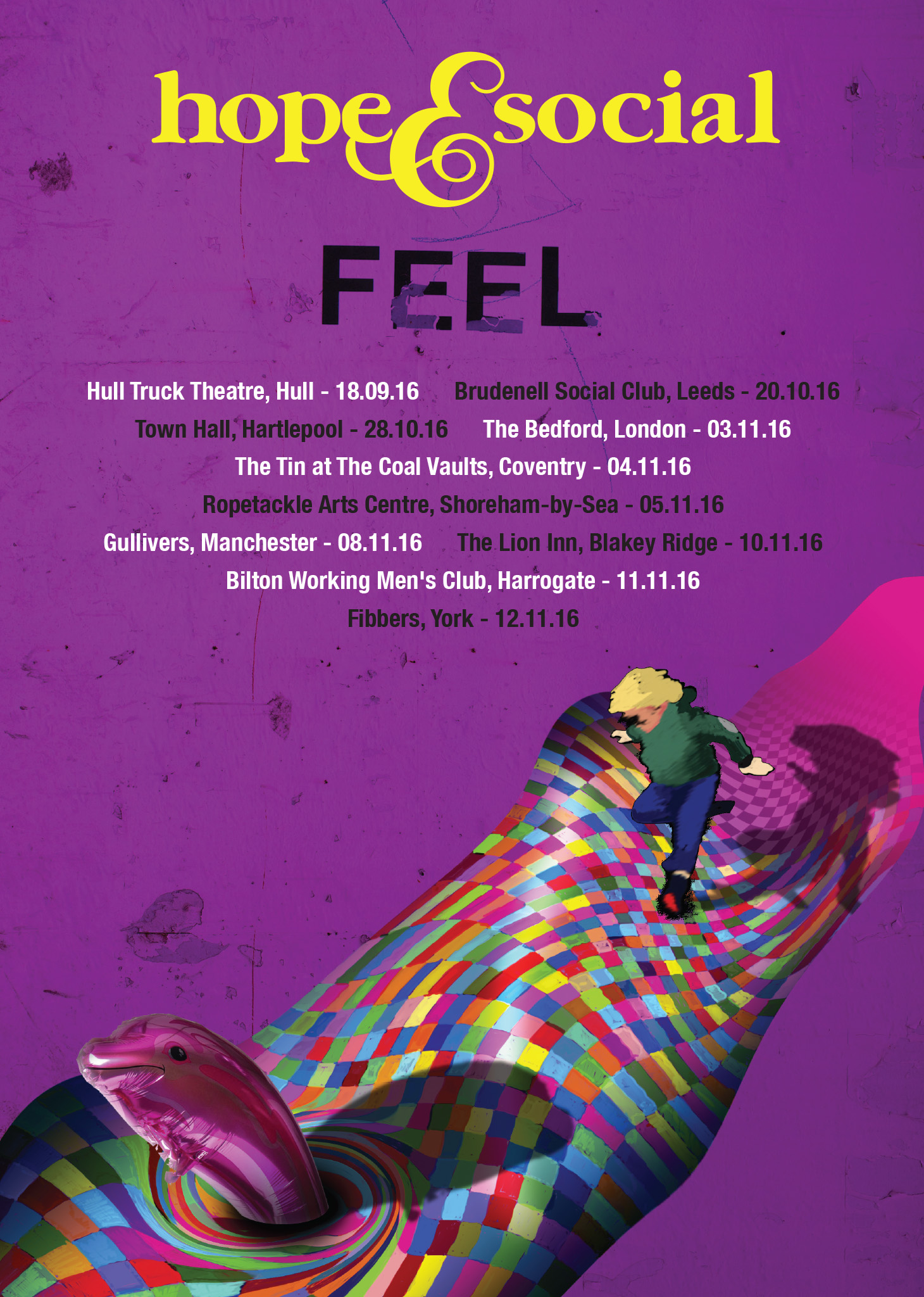 feel_tour_flier_A5