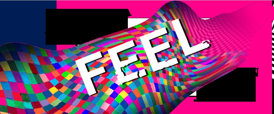 hero_banner_feel_1