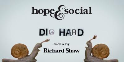 dig-hard-thumbnail