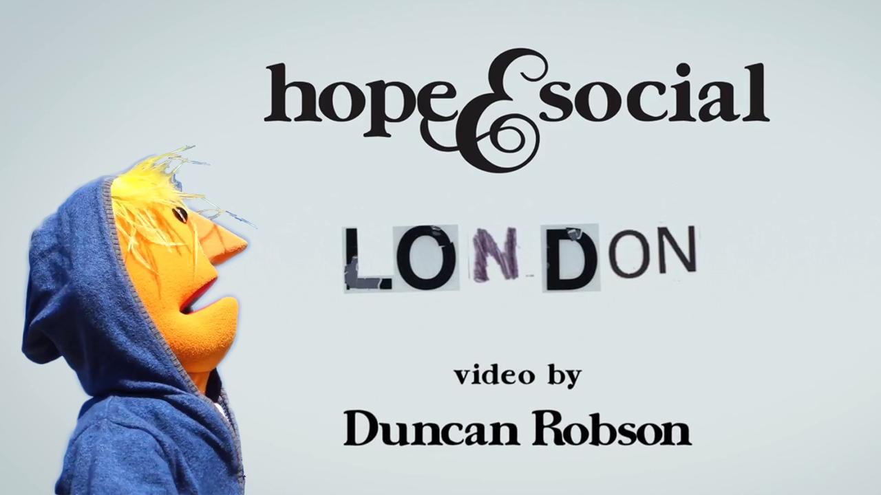 london-thumbnail
