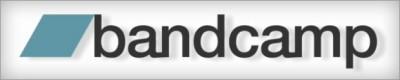 bandcamp-logo1