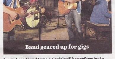 Ripon Gazette_TIP