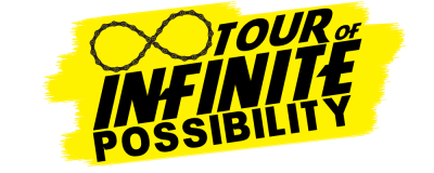 Tour of Infinite Possibility