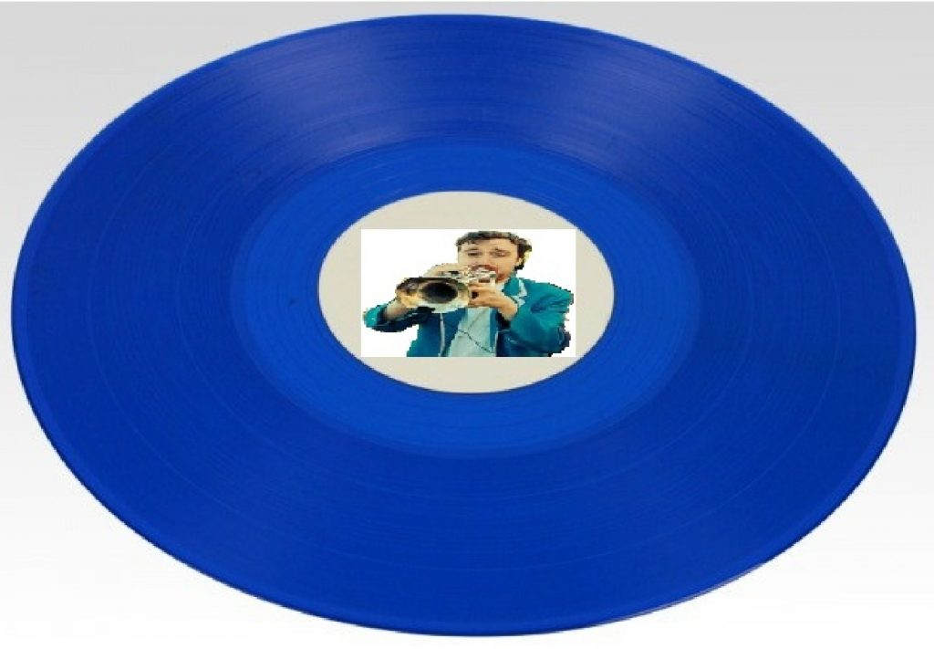 Vinyl4