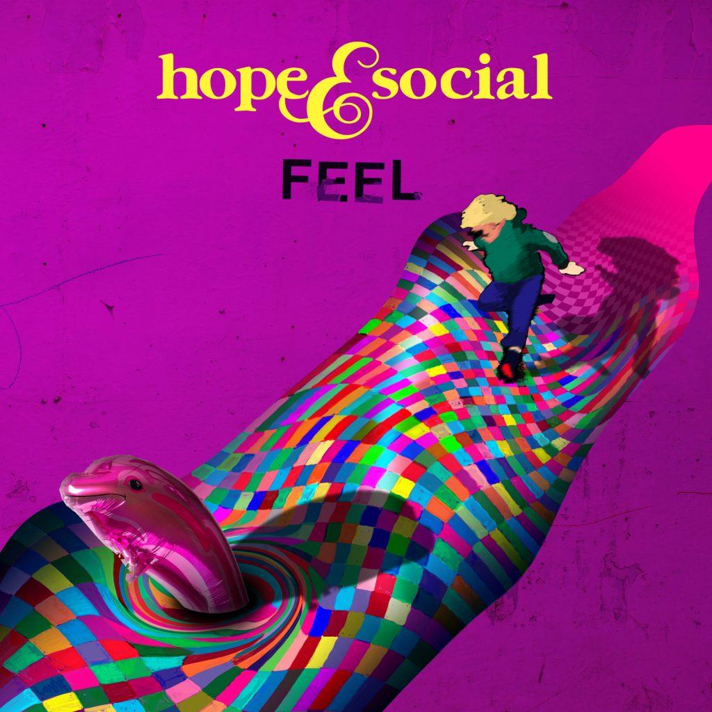 feel_1